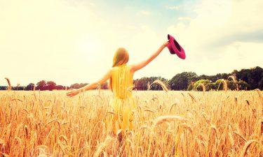 La importancia que tiene el Tarot en la felicidad