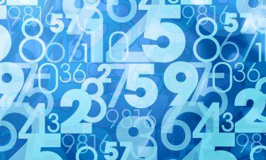 Los números y las civilizaciones