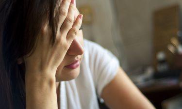 Aprende a controlar el estrés