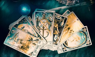 El Tarot de la Adivinación