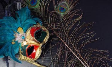 Tarot Carnaval