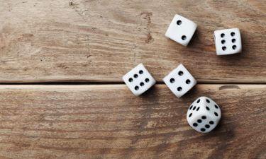 Los beneficios de la numerología