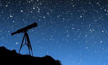 Astrología y Astronomía