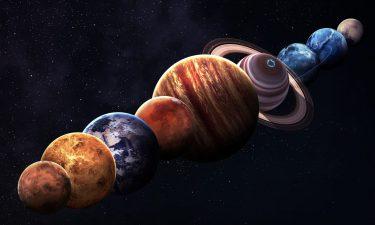 Diferentes enfoques de la Astrología