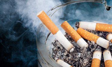 Deja de fumar con la Luna