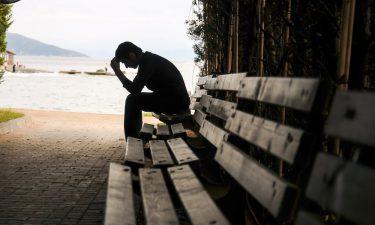 COACHING. DIFERENCIA ENTRE DOLOR Y SUFRIMIENTO