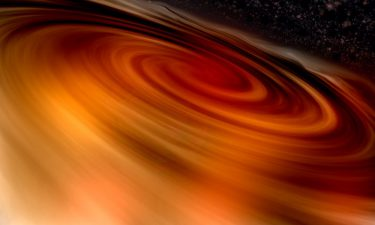 Júpiter en fuego (Aries, Leo y Sagitario)