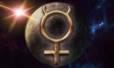 Conjunciones de Mercurio III