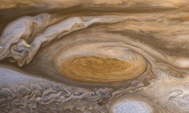 Júpiter en tierra (Tauro, Virgo y Capricornio)