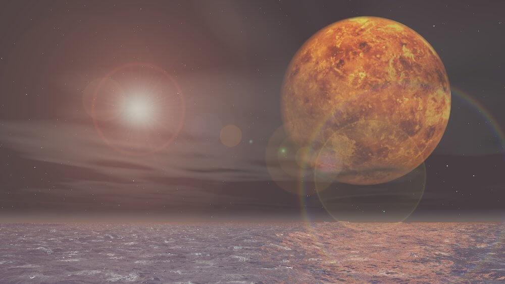 Júpiter en agua (Cáncer, Escorpio y Piscis)