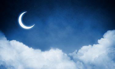 Consejos de Luna Nueva