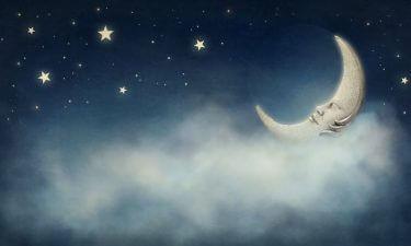 Consejos de Luna Creciente