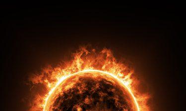 Oposiciones del Sol I