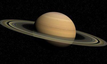 Saturno en fuego (Aries, Leo y Sagitario)