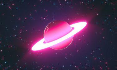 Saturno en agua (Cáncer, Escorpio y Piscis)