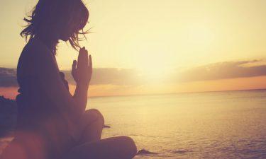 Encuentra la llave para vivir sin frustración