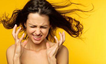 Ansiedad y cómo superarla
