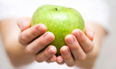 Las manos y la salud