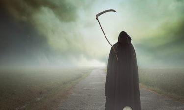 El Tarot de los Muertos