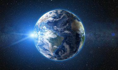 La canción de La Tierra