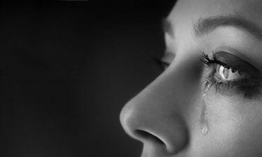 Superar la pérdida de un ser querido