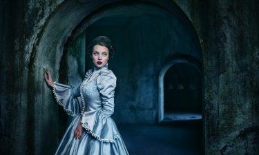 Tarot Victoriano Romántico para enamorados