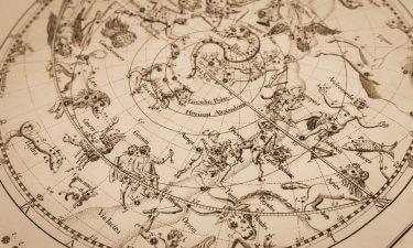 Astrología Natal