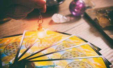 5 motivos para hacerte tu carta natal