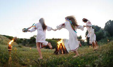 El significado simbólico de los Rituales