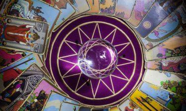Astrología – Elementos