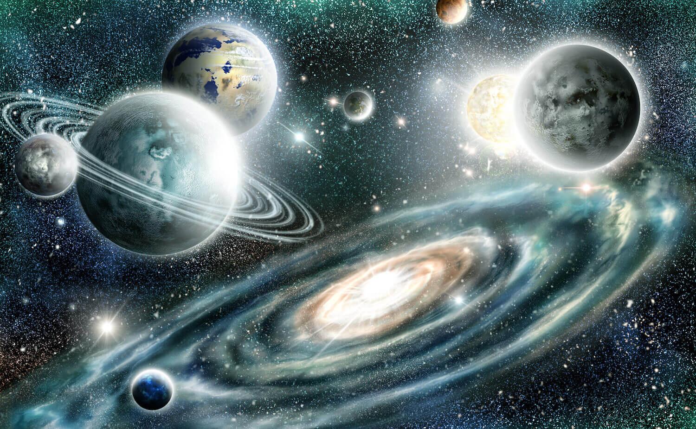 La interpretación de los tránsitos astrológicos