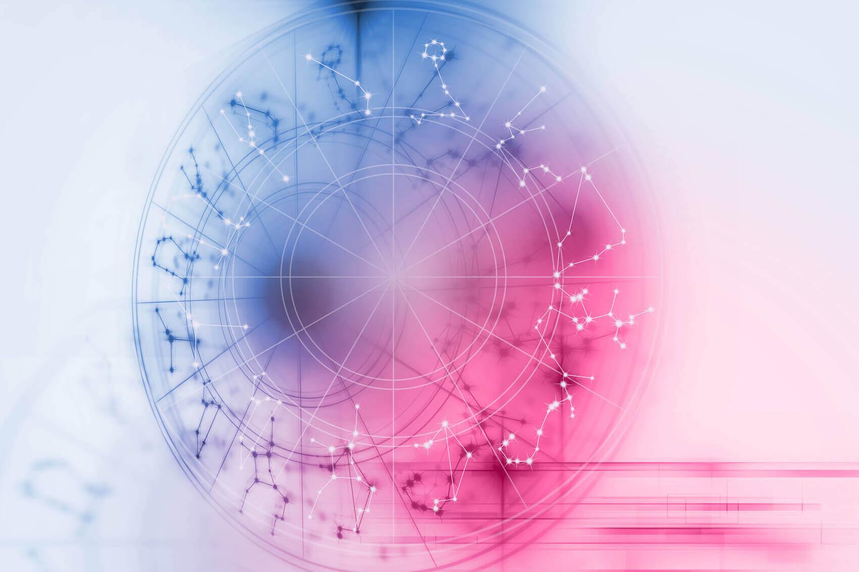 Las sinastrías y su método