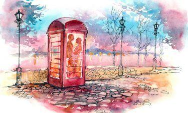Cómo será el amor en Febrero según tu signo