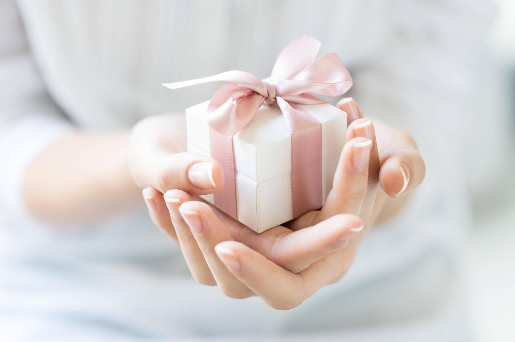 los mejores regalos de navidad