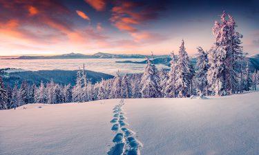 Palabras clave para el invierno según tu signo