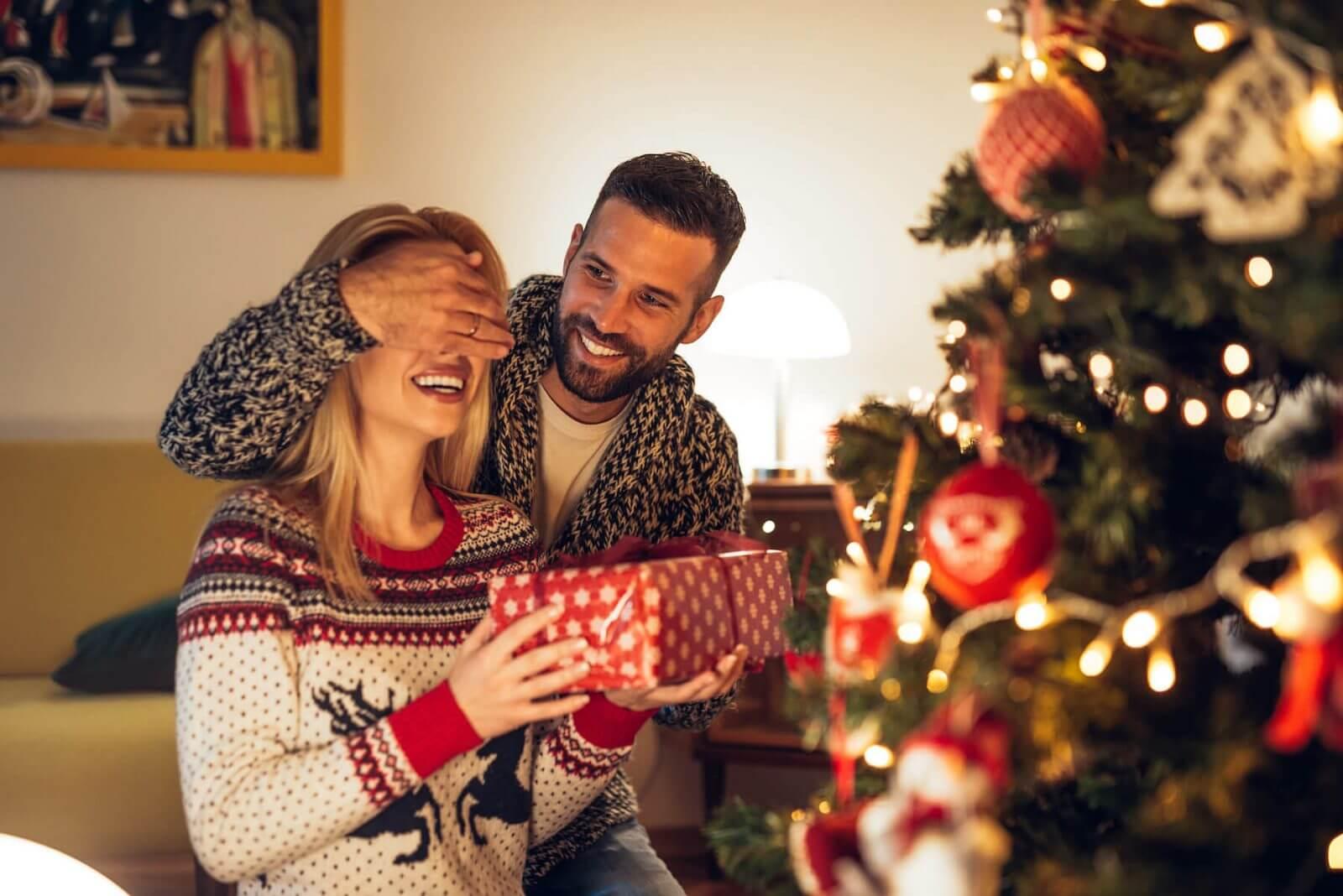 regalos de navidad para todos