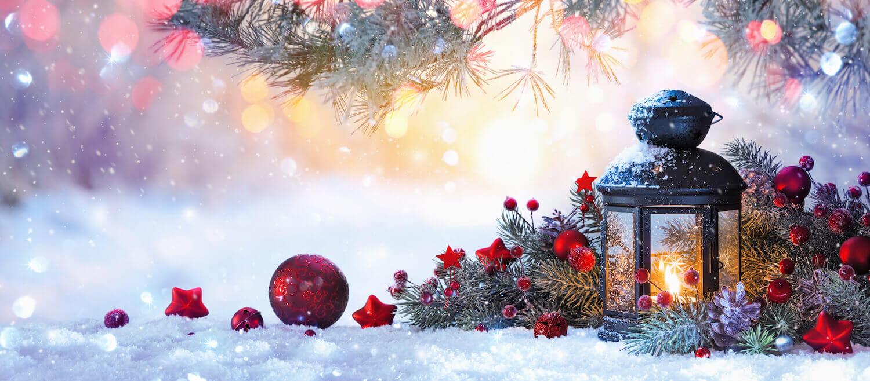 Significado de los Rituales de Navidad