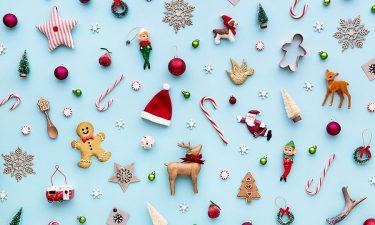 Tarot y Navidad