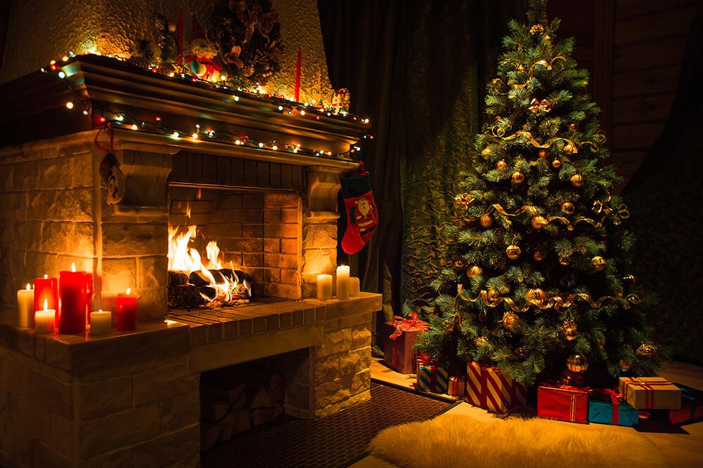 Tarot y Navidad: las preguntas más típicas