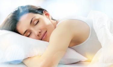 El sueño y la meditación