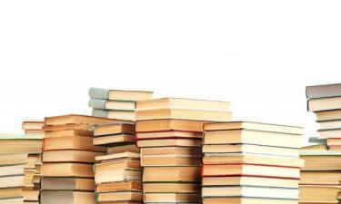 Pablo Coelho: relatos para armonizar el alma