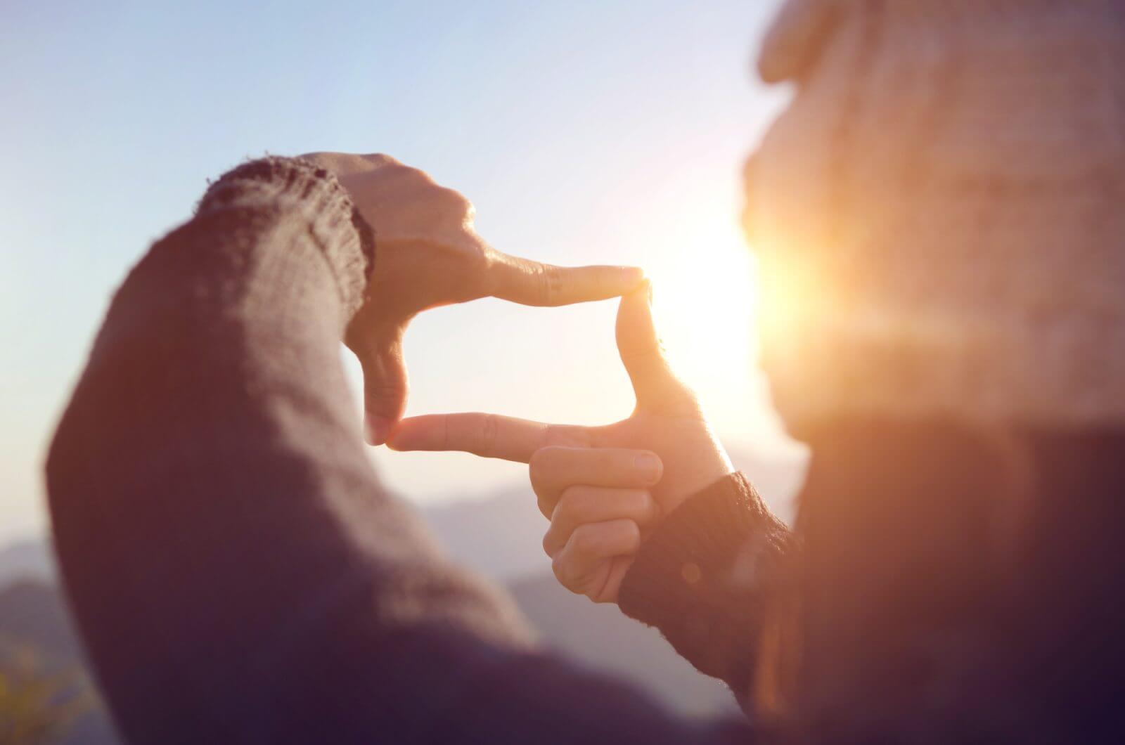 Las claves de la mercadotecnia espiritual