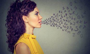 El efecto poderoso que tienen las palabras