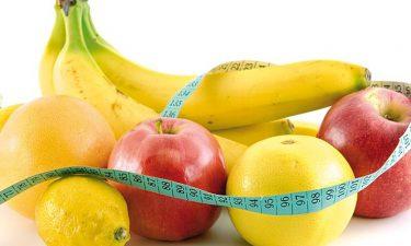 Las dietas según los signos del Zodiaco