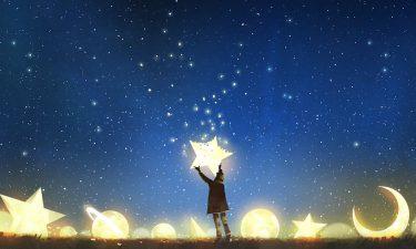 La importancia de los asteroides en Astrología