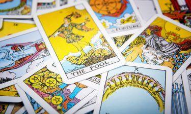 Tarot: Simbología de El Loco