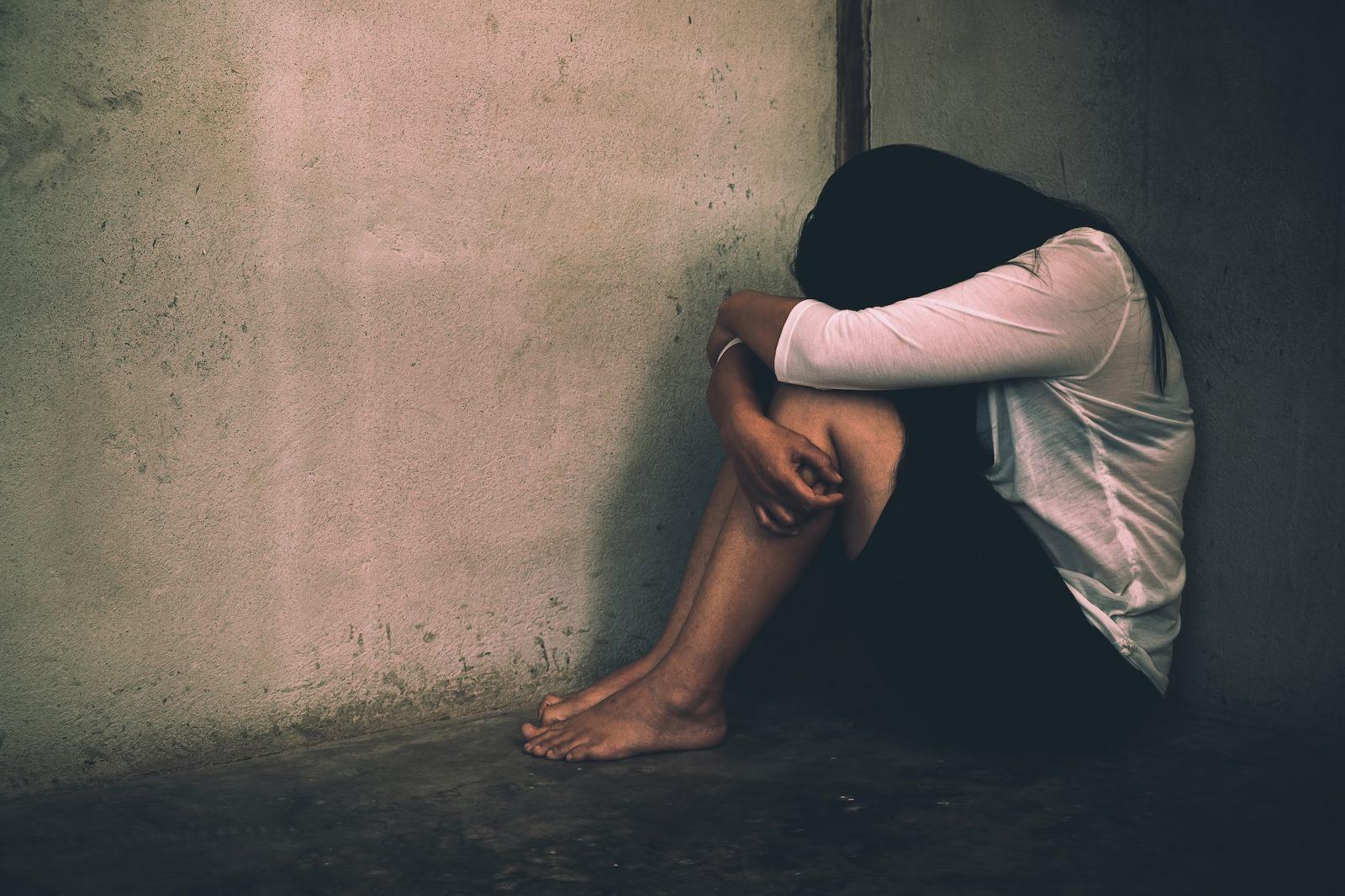 las cinco heridas emocionales