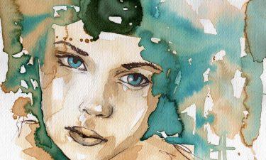 Las cinco heridas emocionales que nos condicionan