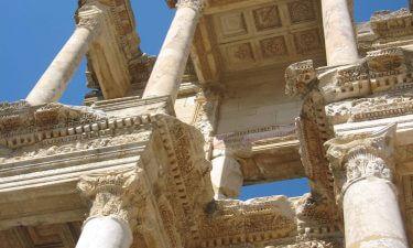 HIPATIA : el Espíritu de Platón en el cuerpo de Afrodita