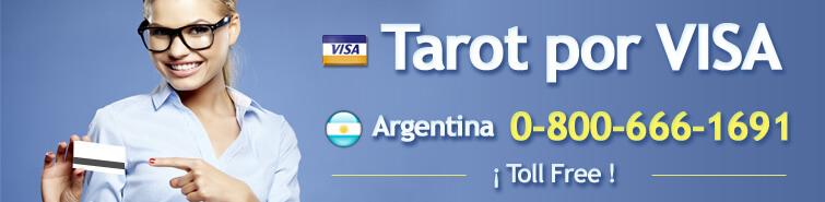 tarot-visa-argentina